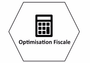 optimisation-fiscale