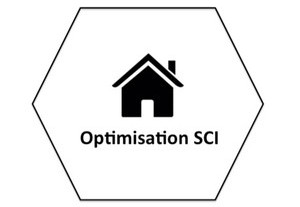 optimisation-sci