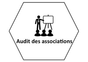 audit-associations